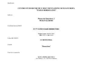 Beneficiario-001