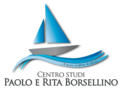LOGO CS PeR Borsellino