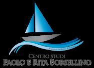 LOGO CS PeR Borsellino