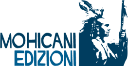 logo-mohicani-edizioni-aldus